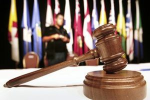 З 1 січня набули чинності нові вимоги для подачі скарг в ЄСПЛ. У регламент суду внесені поправки З набранням чинності з 1 січня 2014 року нової редакції правила 47 регламенту Європейського суду з прав людини будуть застосовуватися більш жорсткі вимоги для подачі скарги в Європейський суд , заявив секретар Європейського суду.