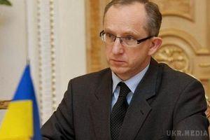 """Україна не отримає безвізовий режим з ЄС. Україна не отримає безвізовий режим з країнами Євросоюзу на саміті """"Східного партнерства"""" у Ризі в травні 2014 року."""