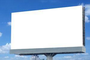 """Місцеві вибори-2015: в Україні настав день тиші. 24 травня в Україні, за день до виборів президента, настав так званий """"день тиші"""", коли згідно закону будь-яка агітація заборонена і тягне за собою наслідки ..."""