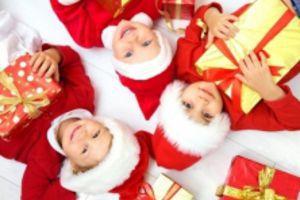 День святого Миколая 2015: як правильно відзначити (відео). День святого Миколая – християнське свято, яке православні відзначають 19 грудня , католики - 6 грудня .
