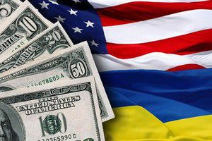 """Дві новини:"""" хороша для України і погана для Росії"""", - Олег Пономар. Саудівська Аравія та Туреччина обіцяють росіянам у Сирії """"веселе життя"""" а США заговорили про додаткову допомогу Україні."""
