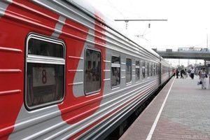 В обхід України у 2017 році Росія запустить залізницю. У Міністерстві оборони Росії заявили, що йдуть з випередженням графіка будівництва залізниці в обхід України . Об&#039єкт збираються здати в 2017 році.
