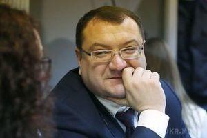 У справі про вбивство адвоката російського ГРУшника з'явився новий поворот. Новий поворот у справі про смерть Юрія Грабовського.