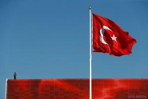 У Туреччині проведуть референдум про введення смертної кари. У МЗС кажуть, що будуть вирішувати питання самостійно, незалежно від тиску Євросоюзу.