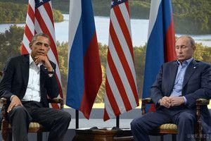 Росія запропонувала США обміняти наркоторговця Ярошенка на громадян США, засуджених у Росії.  Росія пропонувала обміняти не тільки Костянтина Ярошенка, а й Віктора Бута, який відбуває покарання в США за торгівлю зброєю.