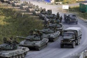 Росія-Україна: сторони готуються до війни. Цілком очевидно, що Кремль готується до повномасштабної війни проти України.