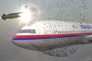 В Гаазі оприлюднять результати розслідування авіакатастрофи літака рейсу MH 17. Перший заступник Генерального прокурора України Дмитро Сторожук відбув  до м. Гаага для участі у міжнародній прес-конференції за результатами розслідування авіакатастрофи літака рейсу MH 17 «Малайзійських авіаліній».