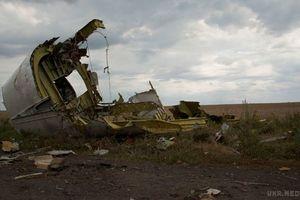 Кремль відреагував на звинувачення міжнародної групи в катастрофі Boeing на Донбасі. У Кремлі прокоментували результати розслідування падіння малазійського Боїнга рейсу МН17 на Донбасі.