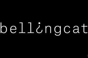 Масові хакерські атаки здійснювалися на сайт Bellingcat. Це було пов&#039язано з метою дискредитації опублікованих Bellingcat доповідей.