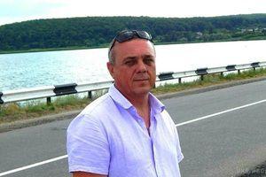 У Харківській області знайшли мертвим екс-депутата – ЗМІ. Тіло чоловіка виявили в автомобілі.