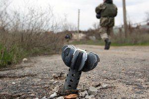 Подробиці вбивства командира взводу в зоні АТО. Військова прокуратура розслідує вбивство солдатом командира взводу в зоні проведення антитерористичної операції в Луганській області.