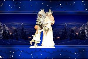 День святого Миколая: події 19 грудня. Сьогодні православні християни відзначають День святого Миколая Чудотворця – покровителя моряків, купців і дітей.