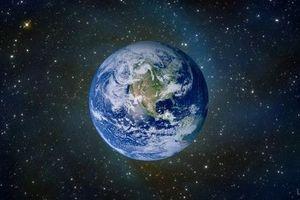 Вчені NASA показали, як дихає Земля (відео). З 2014 року космічна обсерваторія веде спостереження кількості вуглекислого газу в земній атмосфері.