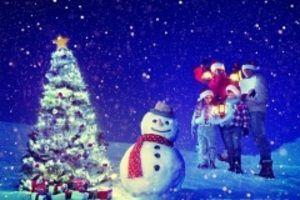 14 січня традиційно відзначаємо Старий Новий рік. Традиція відзначати Старий Новий рік йде від розбіжності Юліанського календаря (або інакше календаря «старого стилю») і Григоріанського календаря — того, за яким зараз живе практично весь світ.