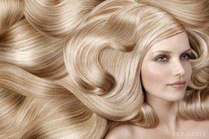 Маска для волосся з кефіру і яйця: недорого і ефективно. Здорові блискуче волосся - це важлива складова будь-якого образу.