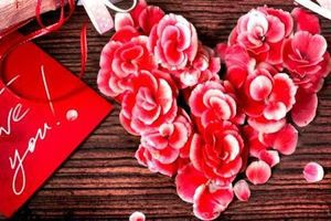 День святого Валентина: все, що потрібно знати про свято. Відзначати День Святого Валентина чи ні - справа індивідуальна, а ми поки розповімо, звідки він до нас прийшов.