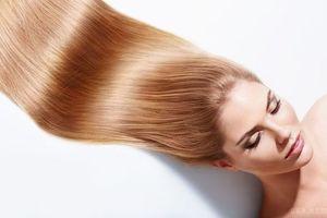 Як з реклами. Три продукти, які потрібно включити в раціон для краси волосся. Існує думка, що для підтримки здоров&#039я і краси волосся досить забезпечити їм правильний догляд за допомогою косметичних засобів