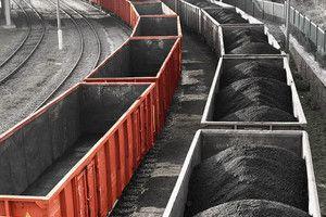 З початку 2017 року Україна закупила в Росії 4,25 млн тонн вугілля. Російські поставки вугілля в Україну з початку поточного року досягли позначки в 4,25 мільйона тонн.