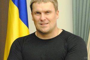 Україна звільнить всі захоплені бойовиками землі – заступник голови МВС. Троян пообіцяв, що всі захоплені ворогом міста і села будуть деокуповані.
