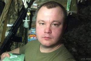 У Києві бійця АТО скинули з 9 поверху. У столиці за добу вбили двох воїнів АТО.