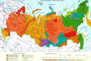 Вражаюча статистика ЮНЕСКО! Який потенціал у Росії і який толк. Статистика ЮНЕСКО вражає!
