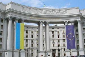 МЗС України вимагає допустити консула до заарештованого в Італії Марківа. У заяві підкреслюється, що справа про затримання Марківа перебуває на особливому контролі Департаменту консульської служби МЗС україни і Генконсульства України в Мілані.