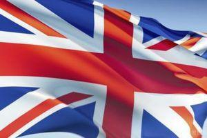 """Посол Великої Британії в Україні хоче спростити візовий режим для українців. Джудіт Гоф обіцяє переконати свій уряд запровадити """"пом'якшений"""" візовий режим з Україною"""