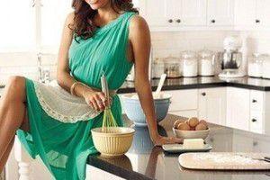 Жіноча логіка... реготала до сліз, пізнаючи себе!. Вирішила зробити простий салатик, порадувати сім&#039ю...