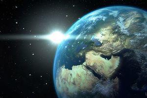 NASA показала унікальні кадри Землі, від яких кидає в тремтіння (відео). Воно було зроблене космічним апаратом Himawari-8.