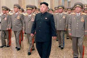 Хакери з КНДР викрали у Південної Кореї план вбивства Кім Чен Ина. Міністерство оборони Південної Кореї поки відмовляється коментувати ці повідомлення.