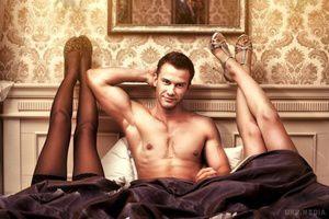 Причини, за якими чоловік на вас ніколи не одружиться!. Питається, чому?  Як мінімум 12 причин такого «споживчого» поведінки чоловіків.