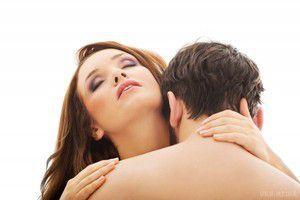 Вчені повідомили про реальне джерело жіночого оргазму під час сексу. Результати досліджень засновані на анонімному опитуванні серед чоловіків та жінок різного віку.
