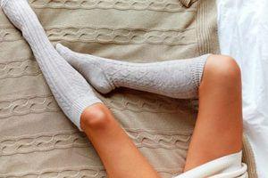 Чому не можна знімати шкарпетки під час сексу. Вчені взялися за своє розумне діло і довели що знімати шкарпетки під час сексу, категорично заборонено.