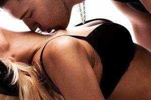 ТОП — 13 секретів інтимного життя. Інтимна сторона життя для багатьох людей має дуже велике значення.