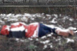 Жахливі подробиці - поліція  з Кропивницького,оперативно розкрила вбивство 12-річної дівчини. З&#039явилися подробиці вбивства 12-річної Катерини Добродій з Кропивницького, яку правоохоронці розшукували 4 дня і вчора, 12 грудня, знайшли мертвою за 5 км від будинку з численними пораненнями,