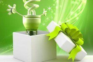 СМС привітання з Днем енергетика. Сьогодні Україна відмічає професійне свято - День енергетика.