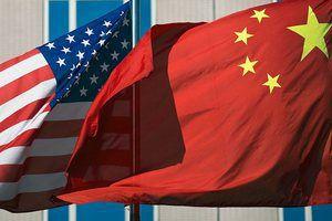"""США і Китай домовся про """"гарячу лінію"""" щодо КНДР. Країни будуть обмінюватися розвідувальною інформацією про Північну Корею."""