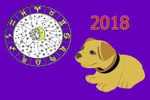 Гороскоп Собака. Загальна характеристика Собаки. 2018 рік - Рік Собаки. Загальна характеристика знака  Китайського (Східного) гороскопу Собака: (1922, 1934, 1946, 1958, 1970, 1982, 1994, 2006, 2018 рік народження)