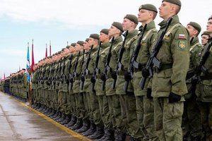Росія може окупувати ще 3 країни – ЗМІ. Для досягнення подібних цілей Росія може зібрати до 845 тисяч солдатів.