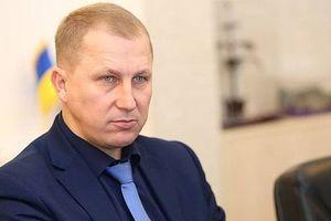 Аброськін розповів, як просувається слідство у справі Ноздровской. У справі Ірини Ноздровской працює посилена слідчо-оперативна група.