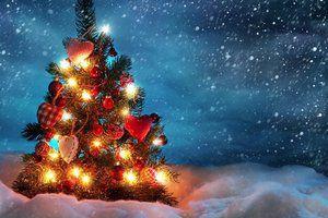 Прогноз погоди в Україні на сьогодні 7 січня: переважно без опадів. В Україні погоду 7 січня визначатиме тепла і волога повітряна маса, переважно без опадів.