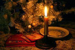Молитва на Старий Новий рік, в якій ми можемо просити, щоб Господь благословив нас і дав нам сили на весь рік. Новий Рік це такий день, з якого, врахувавши всі свої минулі помилки можна почати все з чистого аркуша і «зробити себе» в новому році, ну хоч трішечки, краще «себе минулого».
