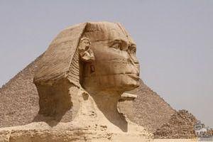 Через надзвичайний стан, українцям не радять покидати готелі у Єгипті. У МЗС зробили важливу заяву для охочих відпочити в Єгипті.