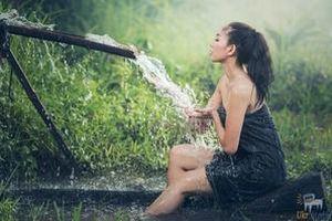 Ось що буде з вашим тілом, якщо пропускати душ всього 2 дні!. Не робіть так.