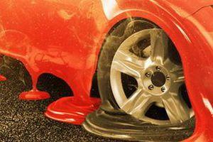 Експерти назвали способи, як можна охолодити автомобіль. Хороші поради, щоб позбавиться від спеки в автомобілі.