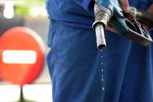 Як за пару хвилин перевірити якість бензину самостійно. Проблема з якістю бензину на українських заправках, на жаль, залишається актуальною і сьогодні.