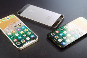 Безрамковий iPhone SE 2 залишиться нездійсненною мрією. Схоже, Apple поки не планує оновлювати компактний бестселер iPhone SE. За даними виробника чохлів Olixar, компанія скасувала модель другого покоління.
