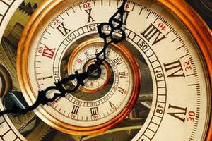 Ця квантова теорія говорить, що майбутнє може впливати на минуле. Дивні аспекти квантової механіки.