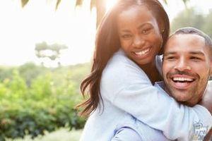 Пари знаків Зодіаку, які найкраще підходять для довгих сімейних відносин. Самі комбінації знаків Зодіаку для довгих і щасливих відносин:.