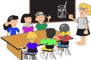 Вчителі можуть залишитися без зарплати: у держбюджет не доклали грошей. Дефіцит освітньої субвенції на виплату заробітної плати працівникам освіти мають 76% органів місцевого самоврядування.